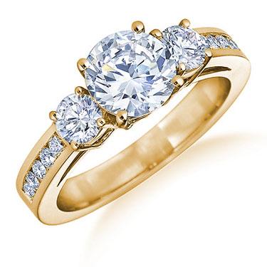 Vancouver Jewelry Buyers
